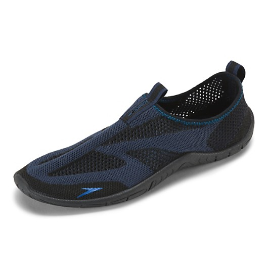 Best Reviewed Water Shoes