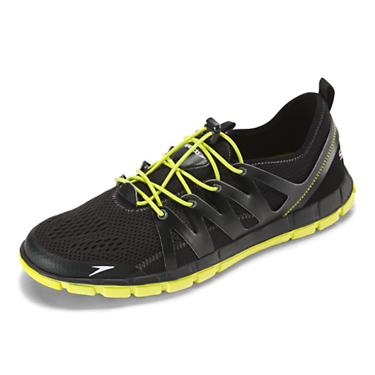 8c948f7d0e18 Men s The Wake Water Shoes