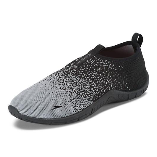 subasta gesto Volar cometa  Women's Surf Knit Water Shoes   Speedo USA