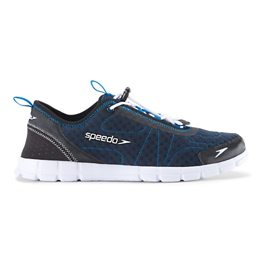 80e0ecc97619 Men s Hybrid Watercross Water Shoes