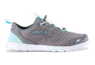 Men S Hybrid Watercross Water Shoe