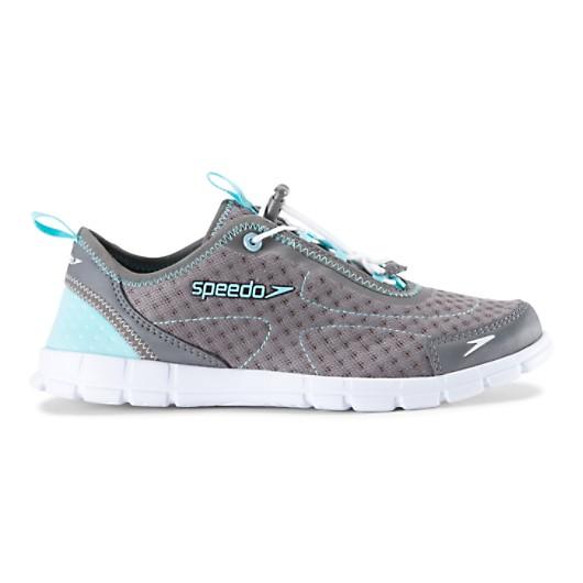 18a0e775fc60 Women s Hybrid Watercross Water Shoe