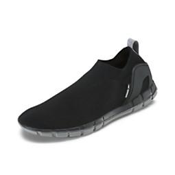04bb5207b82e Speedo Surf Knit Water Shoes. Product List. Men s Surf Knit Edge