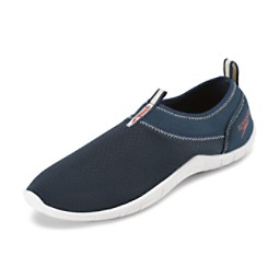 39df8b11fb0d Men s Upswell Water Shoes