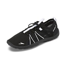 fa3c86bc68b556 Water Shoes for Women & Women's Footwear | SpeedoUSA