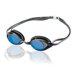 0adae696f4c Competition Goggles & Racing Goggles | Speedo USA