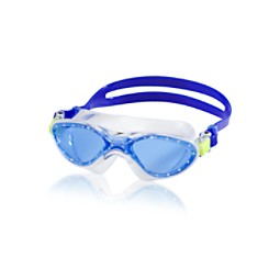 bdf39e8af93 Kid s Goggles  Shop Kid s Swimming Goggles