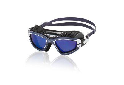 07290539865 Triathlon Gear
