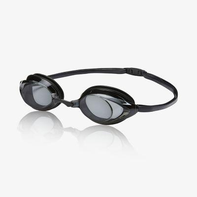 d57e9bc9c14 Prescription Swimming Goggles