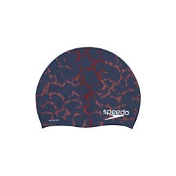 e0fba7c8b Swim Caps: Find Swimming Caps | Speedo USA