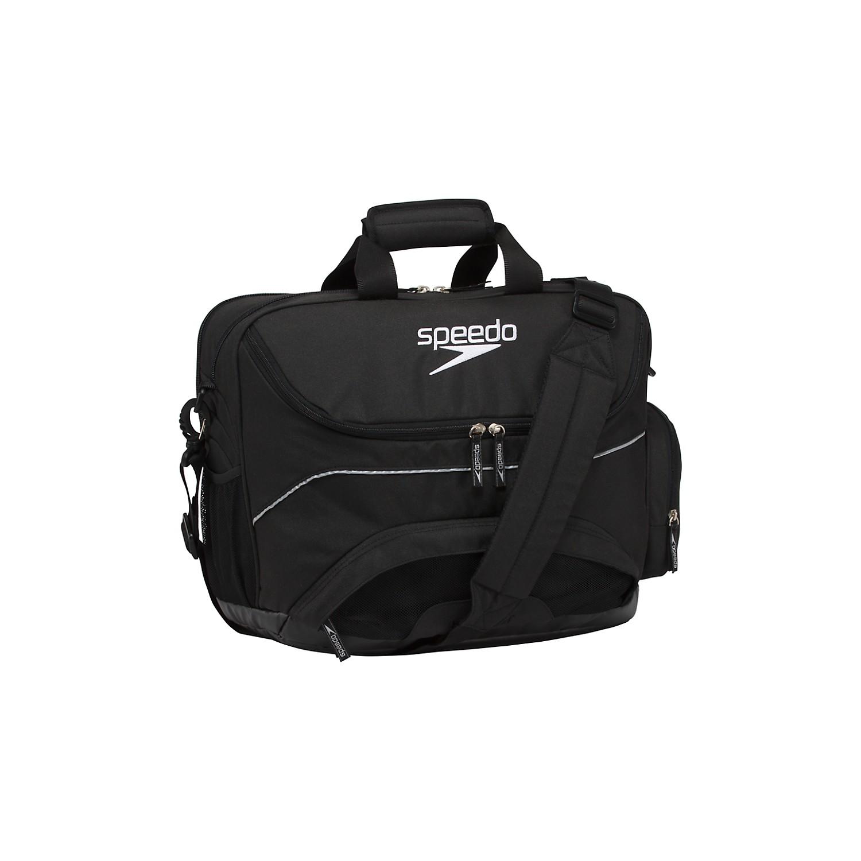 Speedo Teamster Briefcase