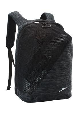 Swim Bags   Swim Backpacks  ce57b11ff25df