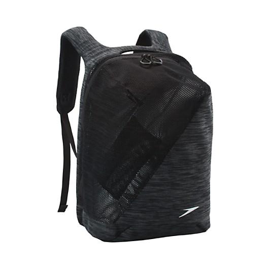 1755dba322 Hyla Pack (30L) | Speedo USA