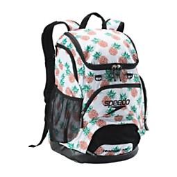 b1f9bef61ef9 Printed Teamster Backpack (35L)