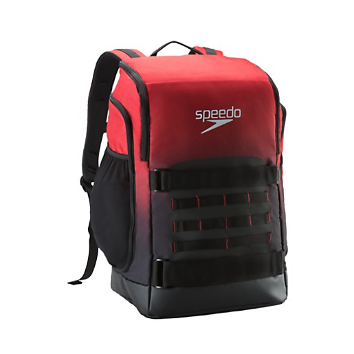 3498277549d6 Teamster Pro Backpack (40L)