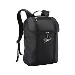 9ea721b056c3 Swim Bags   Swim Backpacks