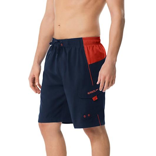 1c55cea29c Men's Quick-Drying Swim Short