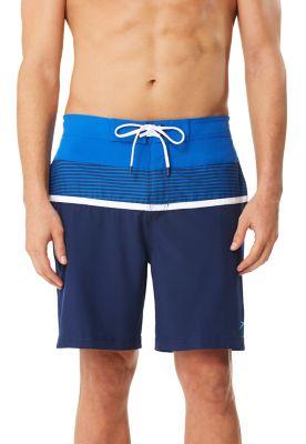 9ea1255003 Men's Swimwear Sale & Men's Swimsuit Sale | Speedo USA