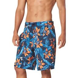 7aa51b35aa Shop Speedo Swimsuits & Swimwear | Speedo USA