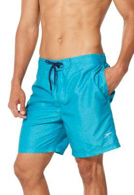 0a0894f305 Men's Boardshorts & Swim Trunks for Men | Speedo USA