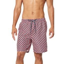 f69bfc4a00 Men's Boardshorts & Swim Trunks for Men | Speedo USA