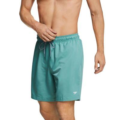 Speedo Damen Swim Shorts