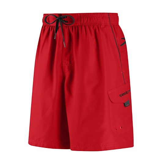 a8119e5a21 Men's Quick-Drying Swim Short