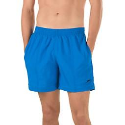00ee0044ca Colorblock Volley   Speedo USA