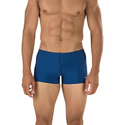 ab309b71f7 Shop Speedo Swimsuits & Swimwear | Speedo USA