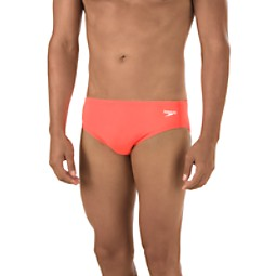 78b8d22625 Color Block Brief - Speedo Endurance Lite | Speedo USA
