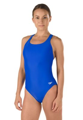 f58557814ab Girl's Bathing Suits: Find Bathing Suits for Girl's | Speedo USA