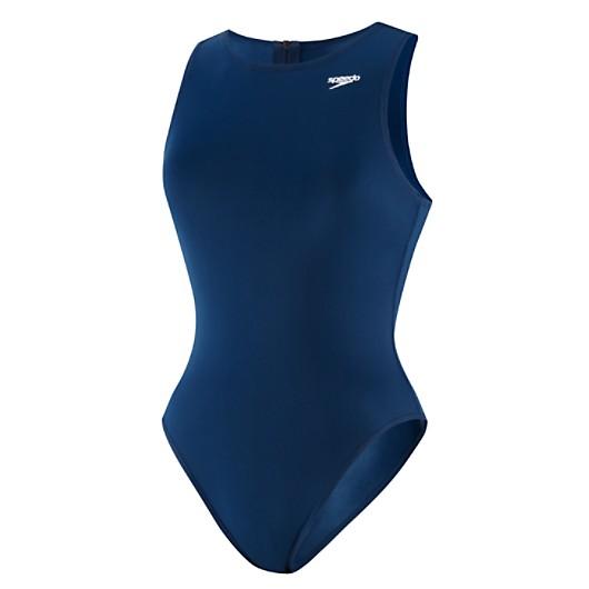mieux aimé bc779 652ed Female Avenger Water Polo Suit - Speedo Endurance+