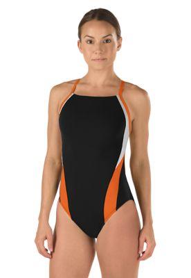 023194316cae6 Women s Swimsuit Sale   Women s Swimwear Sale