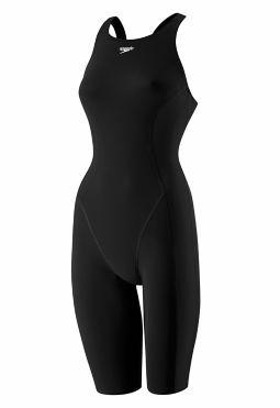 Girls Racing Swimsuits Racing Swimsuits For Girls Speedo Usa