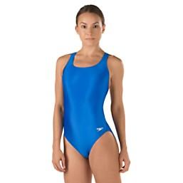 28b1a1819d9 Shop Speedo Swimsuits & Swimwear | Speedo USA