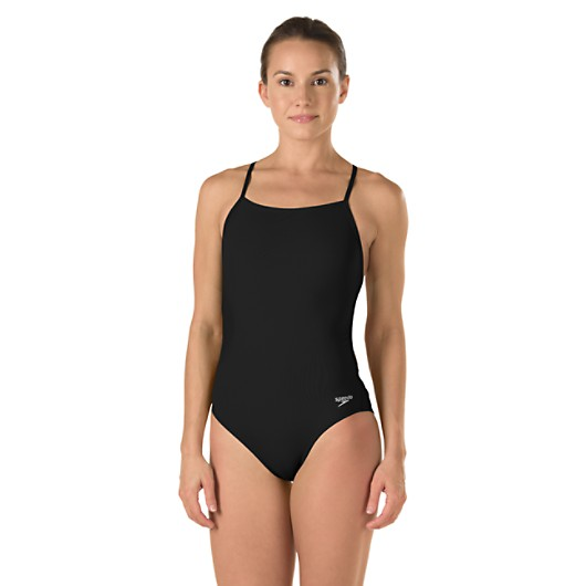0d6cbbe3fe Women's Performance Training Suit. Read Reviews (22)|. The One Back Solid - Speedo  Endurance Lite