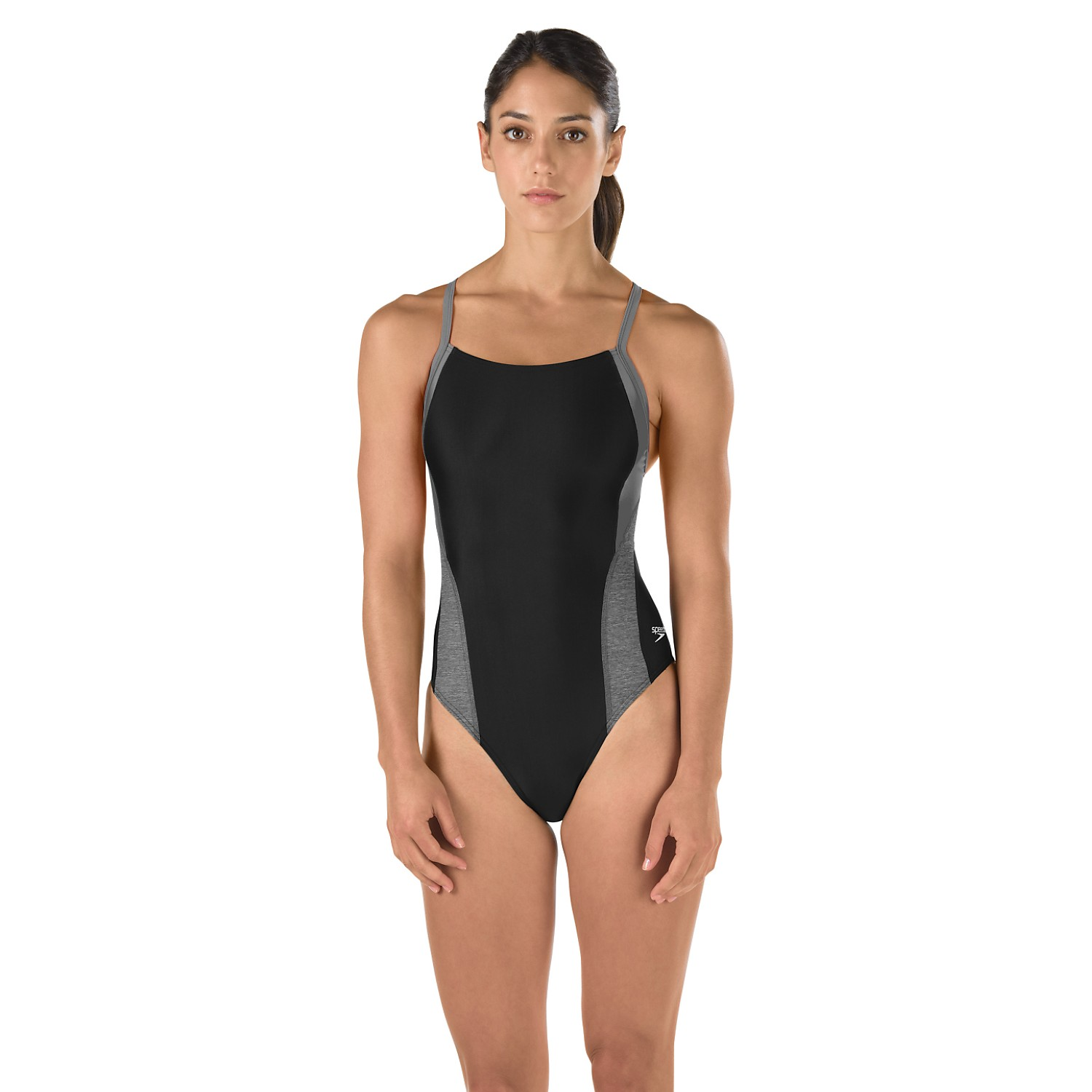 Relaunch Splice Flyback Prolt Women's Performance Swimsuit