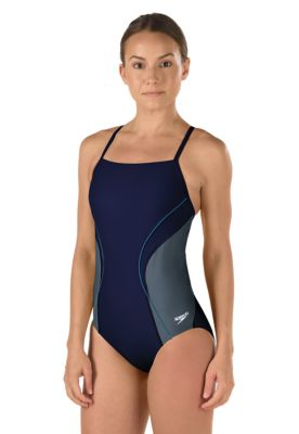 01924bc30c Women s Swimsuit Sale   Women s Swimwear Sale