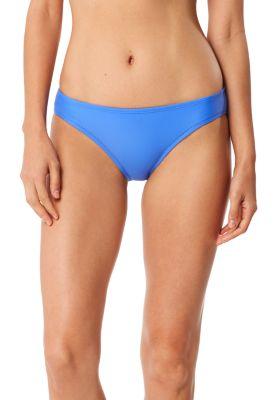 Speedo Mens Hydro Amp Brief Power Flex Eco Swimsuit Speedo Men/'s and Women/'s Swimwear 7705817-P